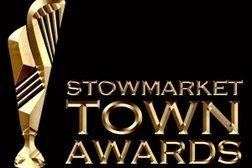 Stowmarket RUFC Win Award