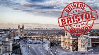 Bristol 1