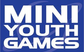 Call for volunteer umpires - Mini Youth Games Hockey Tournament