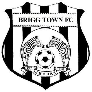 Full Time:  Brigg Town Reserves  3 v 1   Nettleham FC