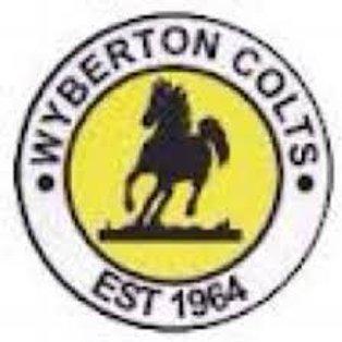 Full Time: Nettleham 0 v 1 Wyberton