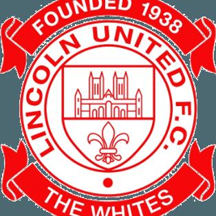Full Time: Lincoln United Dev  3 - 2  Nettleham FC