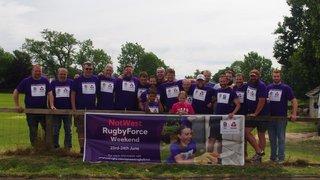 NATWEST RugbyForce 2019