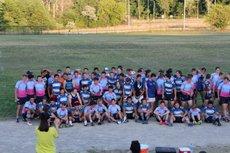 U19 Men