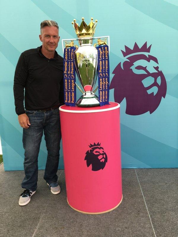 Crawley league cup