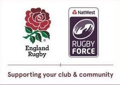 NatWest RugbyForce 2019 Grassroots Barbarians Squad