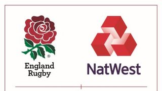 NAT WEST RUGBY FORCE WEEKEND - A HUGE THANK YOU!