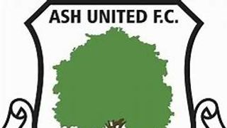 Up Next  Ash United  V Frimley Green  Tuesday 5th February 2019   Surrey Prem Cup