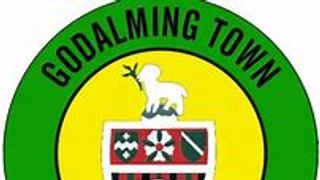 Up Next  Frimley Green v Godalming Town  Saturday 16th February 2019 3pm