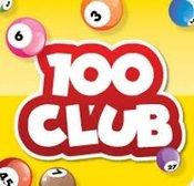 100 Club Winners
