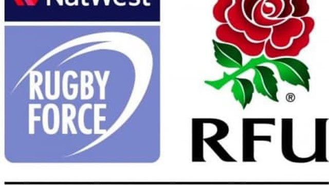 Rugby Force Clear Up Weekend!!