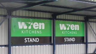 Wren Kitchens Extend Sponsorship Deal For 2019/20 Season