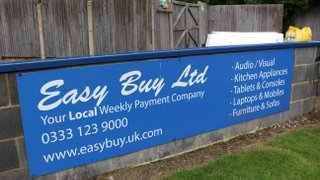 Easy Buy Continue Partnership With Swans