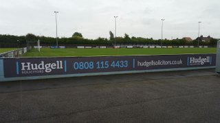 Hudgell Solicitors Renew Swans Sponsorship
