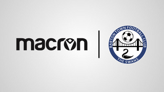 Swans Seal Kit Deal With Macron