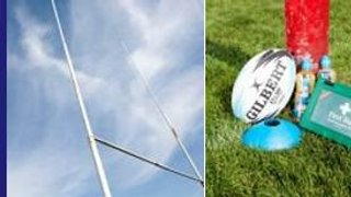 Chipstead Exiles - Whitgiftians U16s edge narrow win away from home