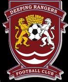 Up Next: Deeping Rangers A