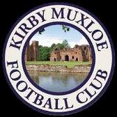 Up Next: Kirby Muxloe A