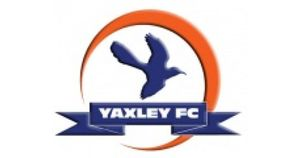 Up next: Yaxley H