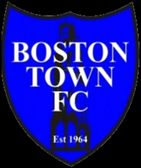 Up Next: Boston Town H