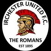 Up next: Irchester United A