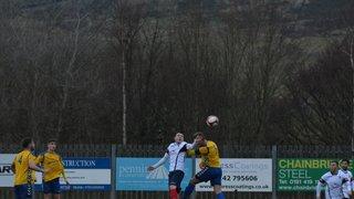 Stocksbridge PS 1 Newcastle Town 0
