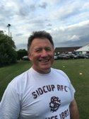 Community Rugby Development