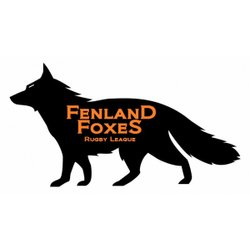 Fenland Foxes