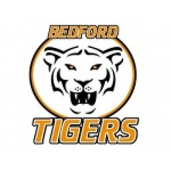 Bedford Tigers