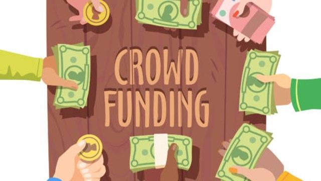 Hinckley RFC Development Crowdfunding