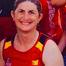 Deborah Crossan