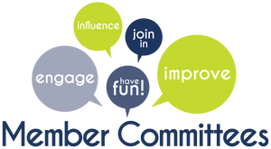 AGM & Club Charter