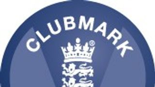 Clubmark status confirmed