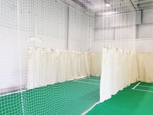 Winter nets