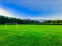 Caversham AFC Men