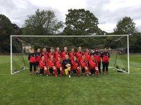 Glebe Ladies FC