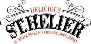 ST. HELIER Fruit Beverages confirmed as 2020 sponsors!
