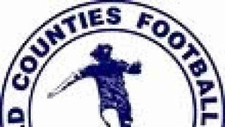 Combined Counties Division 1 teams are confirmed for 2019/20