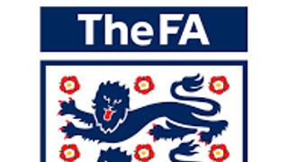 Bagshot FC has FA Charter Standard Club status