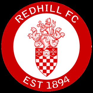 Reds come unstuck at Eversley