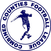 CCL - Premier Division 2019/20 Club Guide
