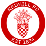 Redhill Youth Team