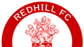 Redhill Reserves