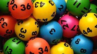 Congratulations to November Lotto Winners