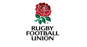 Message from the RFU