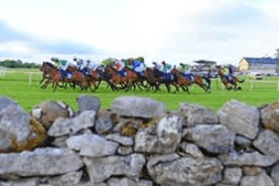 Small number of places available for our Race Day