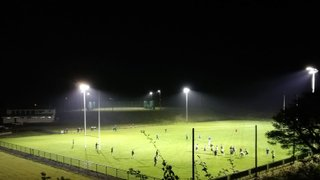 Friday Night Lights shine bright in Heffernan Park