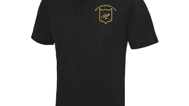 New Junior Shirts
