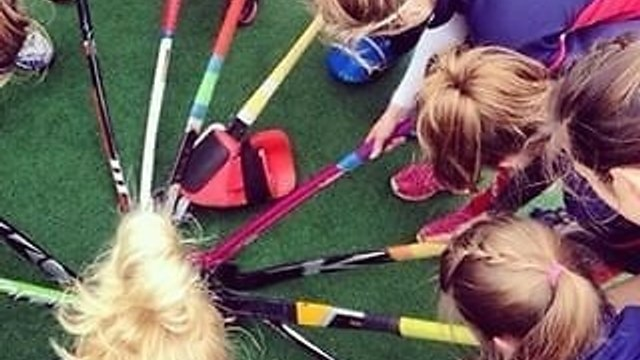 Coach wanted for newly-promoted BHHC women's 2s