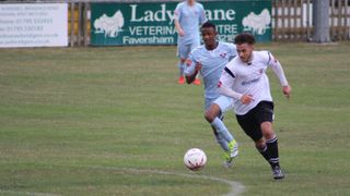 Liam King selected in team-of-the-week and Matt Bourne set to join Town's 300 club